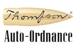 Thompson & A-O Logo, Color, JPG