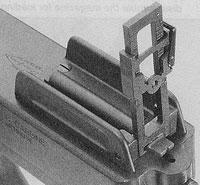 Auto-Ordnance's Tommy Gun Pistol